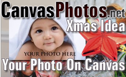 canvas photos net buy